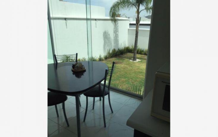Foto de casa en venta en, azteca, querétaro, querétaro, 1815742 no 07