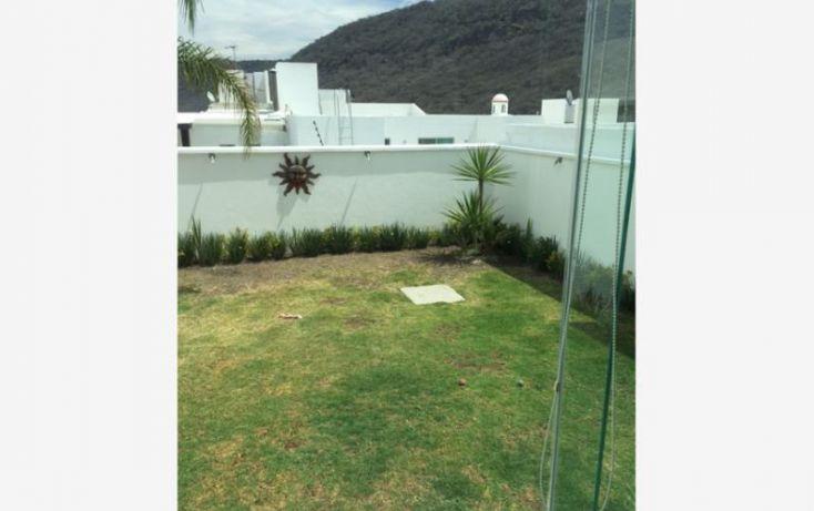 Foto de casa en venta en, azteca, querétaro, querétaro, 1815742 no 10