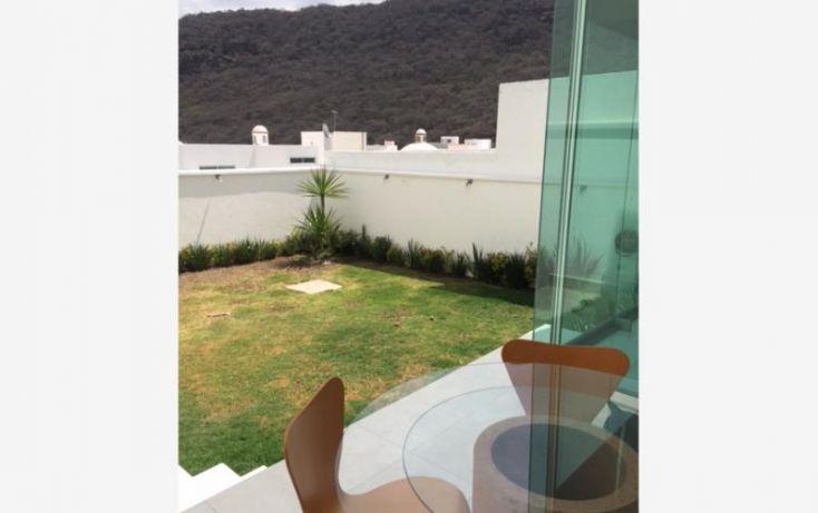 Foto de casa en venta en, azteca, querétaro, querétaro, 1815742 no 11