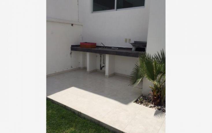 Foto de casa en venta en, azteca, querétaro, querétaro, 1815742 no 12