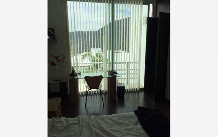 Foto de casa en venta en, azteca, querétaro, querétaro, 1815742 no 18