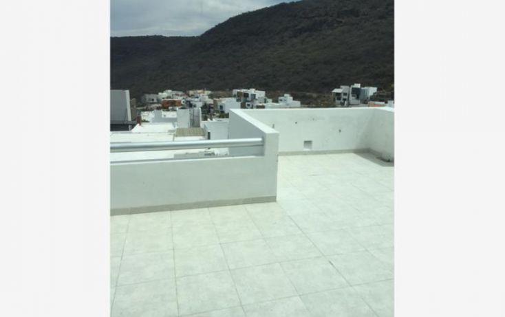 Foto de casa en venta en, azteca, querétaro, querétaro, 1815742 no 23