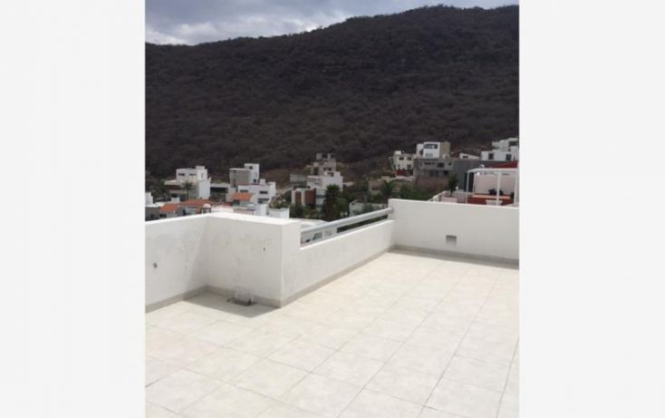 Foto de casa en venta en, azteca, querétaro, querétaro, 1815742 no 24
