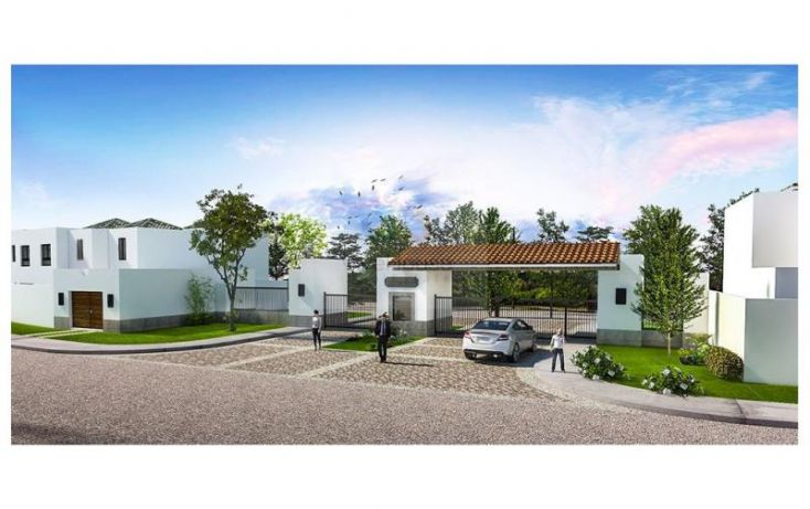 Foto de casa en venta en, azteca, querétaro, querétaro, 1826654 no 04