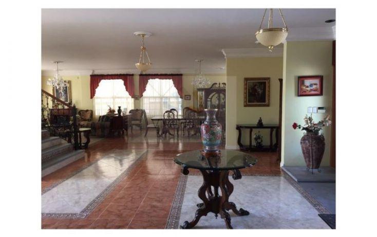 Foto de casa en venta en, azteca, querétaro, querétaro, 1826668 no 01