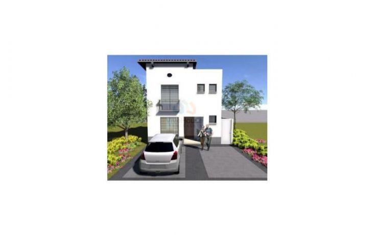 Foto de casa en venta en, azteca, querétaro, querétaro, 1826678 no 03