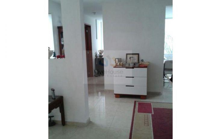 Foto de casa en venta en, azteca, querétaro, querétaro, 1826686 no 04