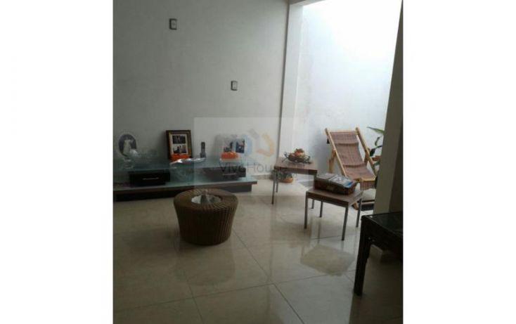 Foto de casa en venta en, azteca, querétaro, querétaro, 1826686 no 09
