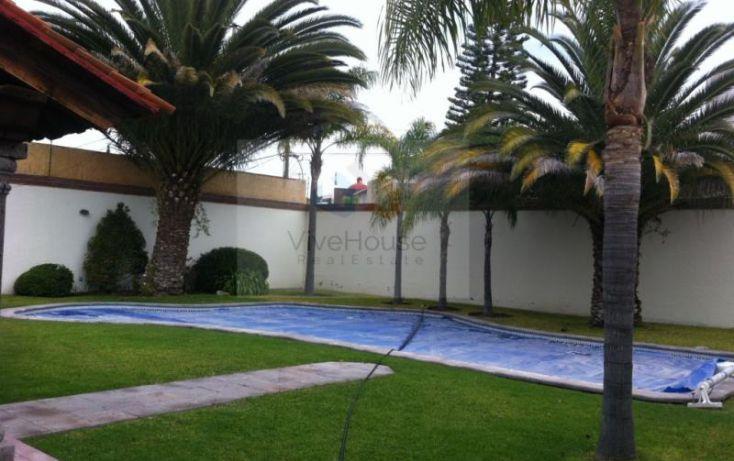 Foto de casa en venta en, azteca, querétaro, querétaro, 1826704 no 01