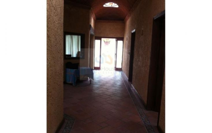 Foto de casa en venta en, azteca, querétaro, querétaro, 1826704 no 02