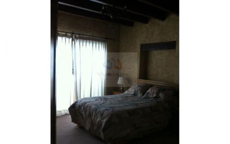 Foto de casa en venta en, azteca, querétaro, querétaro, 1826704 no 04