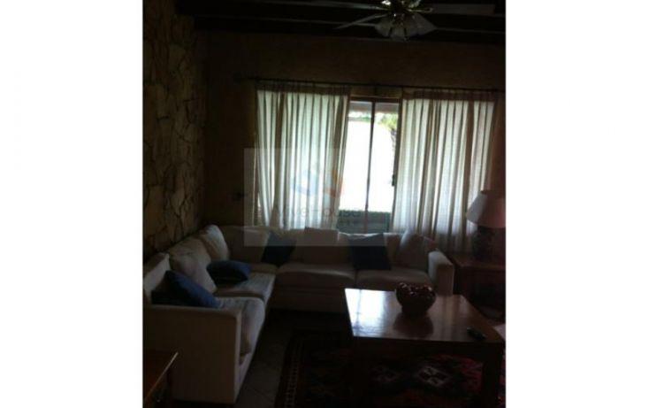 Foto de casa en venta en, azteca, querétaro, querétaro, 1826704 no 05