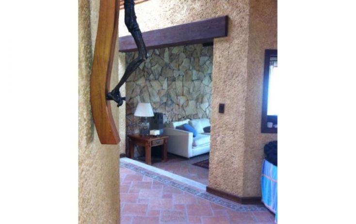 Foto de casa en venta en, azteca, querétaro, querétaro, 1826704 no 06
