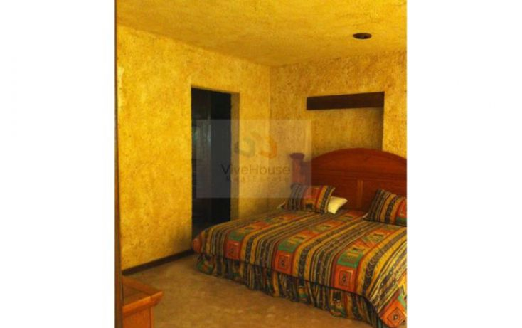 Foto de casa en venta en, azteca, querétaro, querétaro, 1826704 no 08