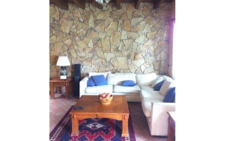 Foto de casa en venta en, azteca, querétaro, querétaro, 1826704 no 10