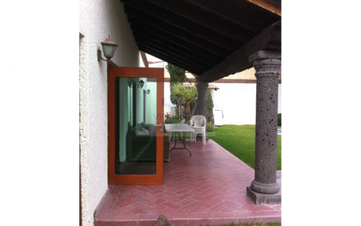 Foto de casa en venta en, azteca, querétaro, querétaro, 1826704 no 14