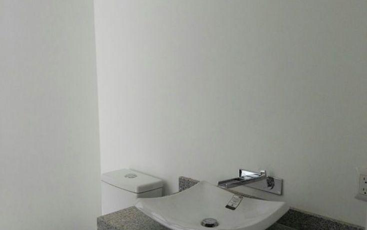 Foto de casa en venta en, azteca, querétaro, querétaro, 1836530 no 05