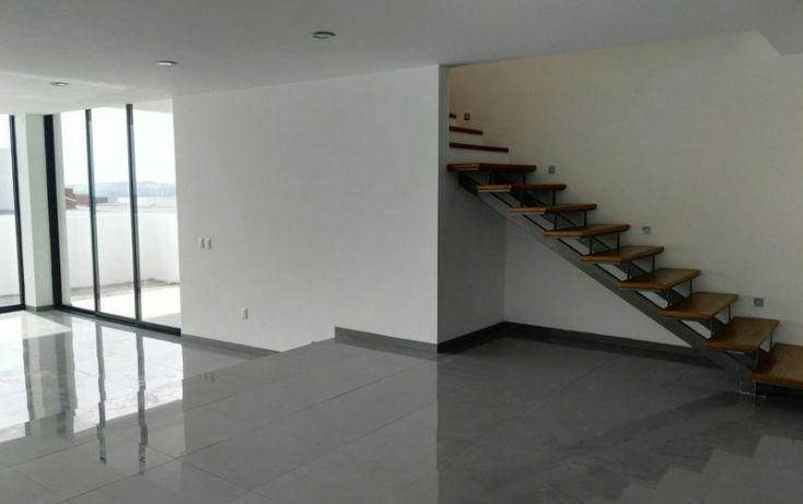 Foto de casa en venta en, azteca, querétaro, querétaro, 1836530 no 11