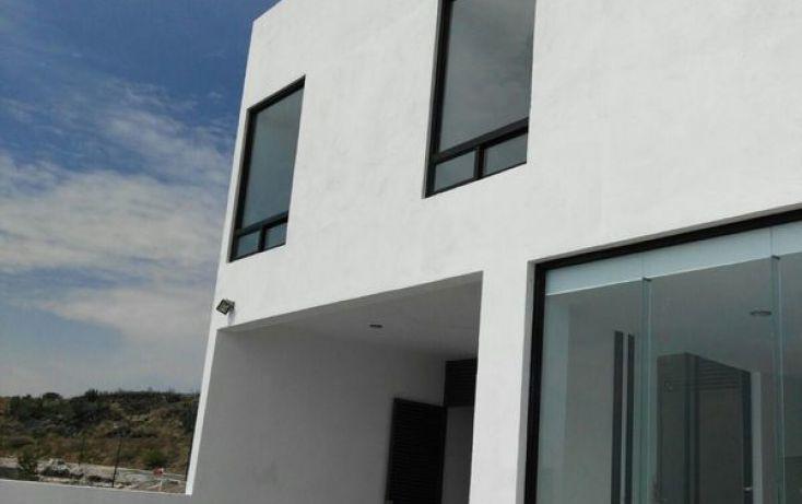 Foto de casa en venta en, azteca, querétaro, querétaro, 1836530 no 20