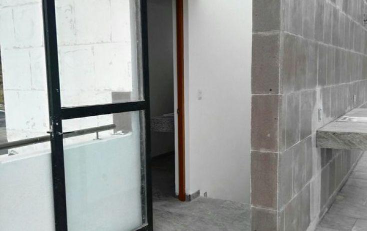 Foto de casa en venta en, azteca, querétaro, querétaro, 1836530 no 29