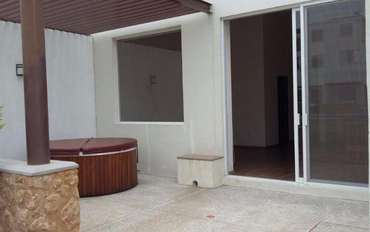 Foto de casa en condominio en renta en, azteca, querétaro, querétaro, 1853208 no 03