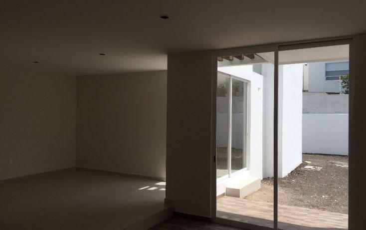 Foto de casa en venta en, azteca, querétaro, querétaro, 1865976 no 02