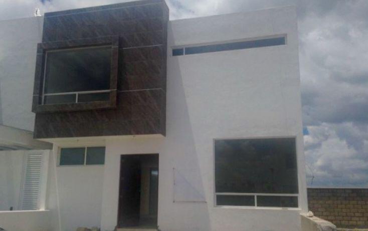 Foto de casa en venta en, azteca, querétaro, querétaro, 1866152 no 01