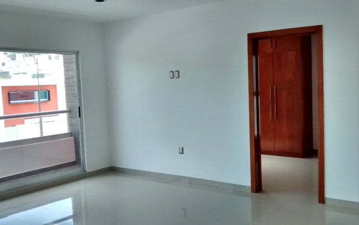 Foto de casa en venta en, azteca, querétaro, querétaro, 1869644 no 02