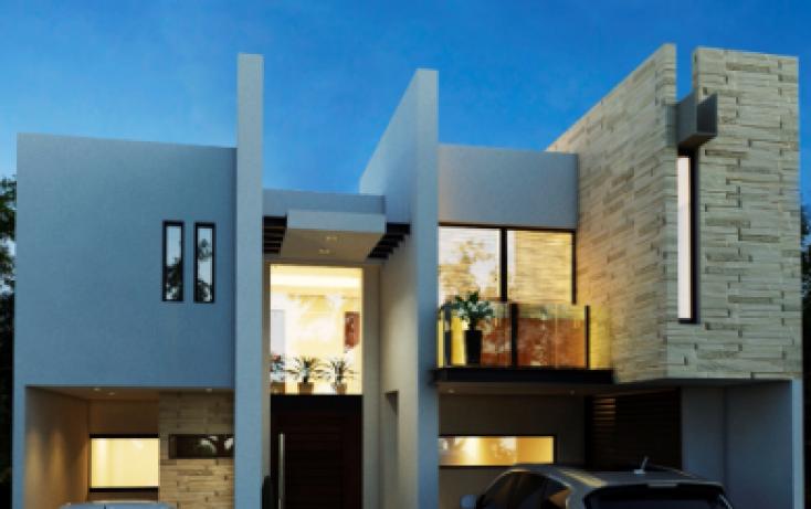 Foto de casa en venta en, azteca, querétaro, querétaro, 1873576 no 01
