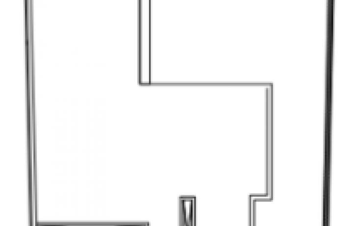 Foto de casa en venta en, azteca, querétaro, querétaro, 1873580 no 04