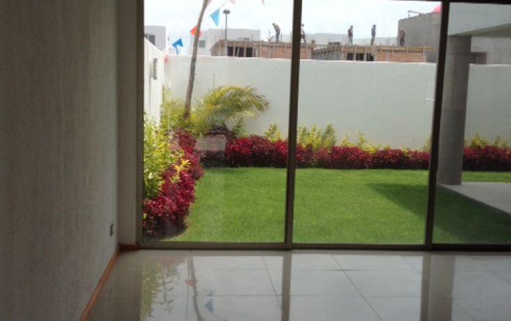 Foto de casa en venta en, azteca, querétaro, querétaro, 1898562 no 05