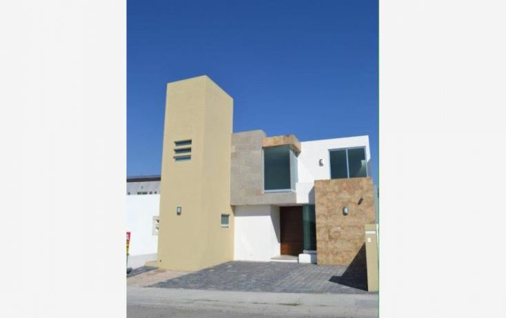 Foto de casa en venta en, azteca, querétaro, querétaro, 1901770 no 01