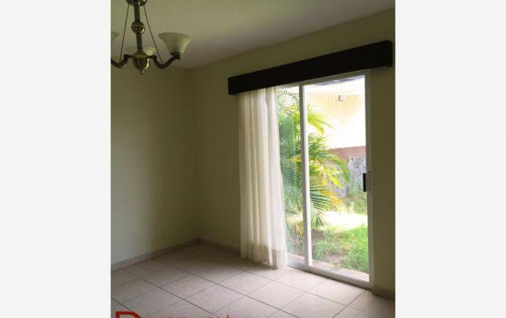 Foto de casa en venta en, azteca, querétaro, querétaro, 1933840 no 20