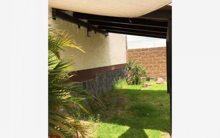 Foto de casa en venta en, azteca, querétaro, querétaro, 1933840 no 21