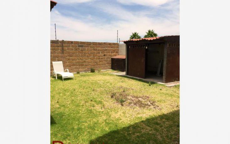 Foto de casa en venta en, azteca, querétaro, querétaro, 1933840 no 22