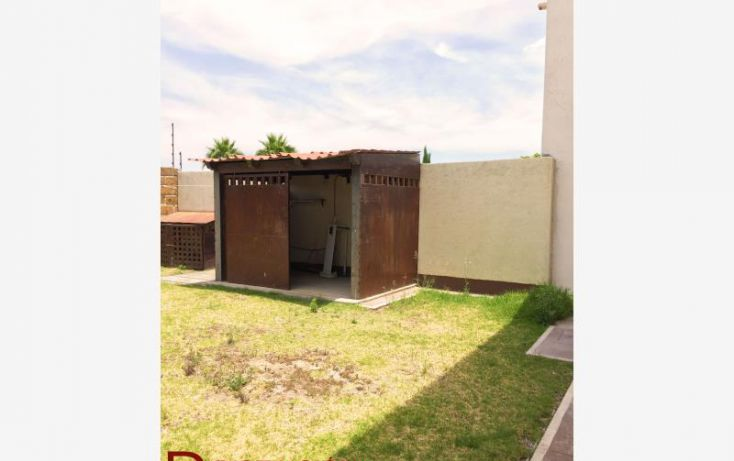 Foto de casa en venta en, azteca, querétaro, querétaro, 1933840 no 23