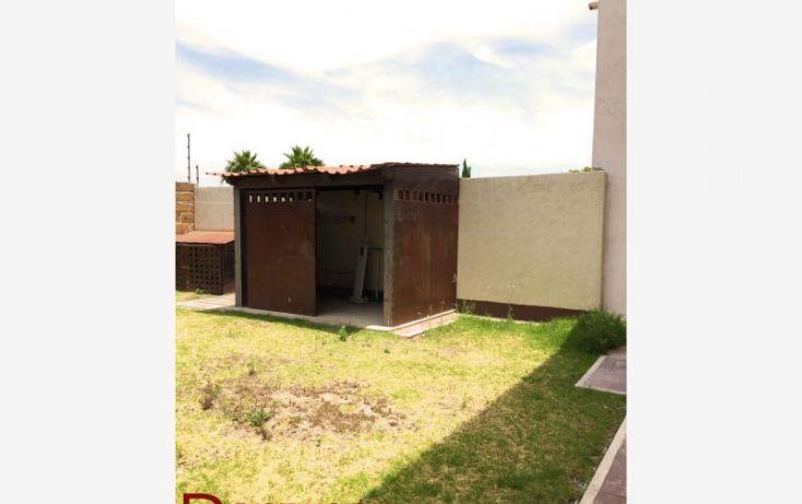 Foto de casa en venta en, azteca, querétaro, querétaro, 1933840 no 24