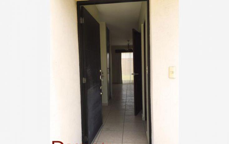 Foto de casa en venta en, azteca, querétaro, querétaro, 1933840 no 33