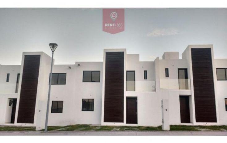 Foto de casa en venta en, azteca, querétaro, querétaro, 1936976 no 01
