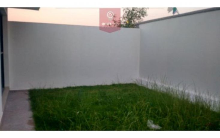 Foto de casa en venta en, azteca, querétaro, querétaro, 1936976 no 08