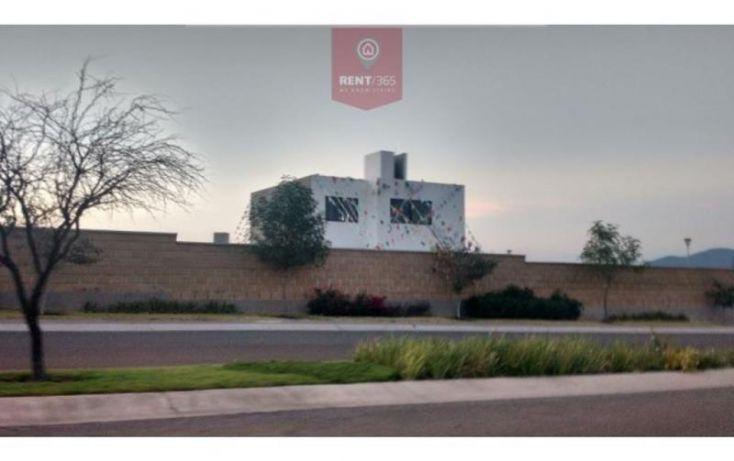 Foto de casa en venta en, azteca, querétaro, querétaro, 1936976 no 09