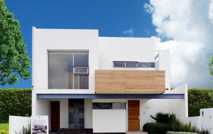 Foto de casa en venta en, azteca, querétaro, querétaro, 1939286 no 01