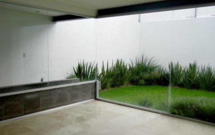 Foto de casa en venta en, azteca, querétaro, querétaro, 1939286 no 04