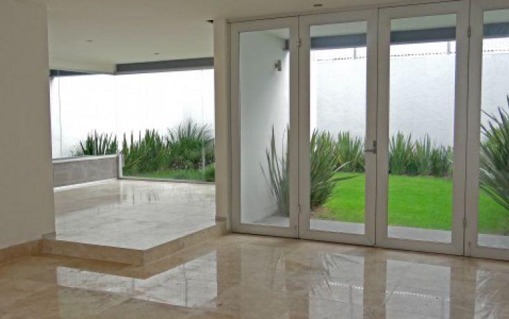 Foto de casa en venta en, azteca, querétaro, querétaro, 1939286 no 05