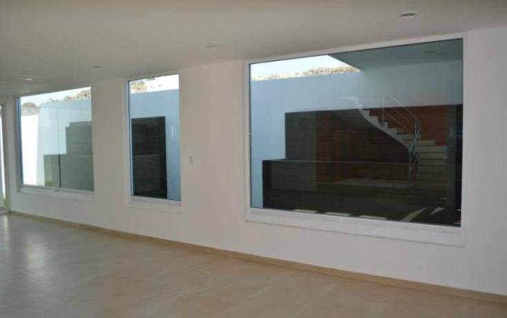 Foto de casa en venta en, azteca, querétaro, querétaro, 1971224 no 05