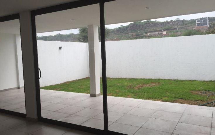 Foto de casa en venta en, azteca, querétaro, querétaro, 1972252 no 02