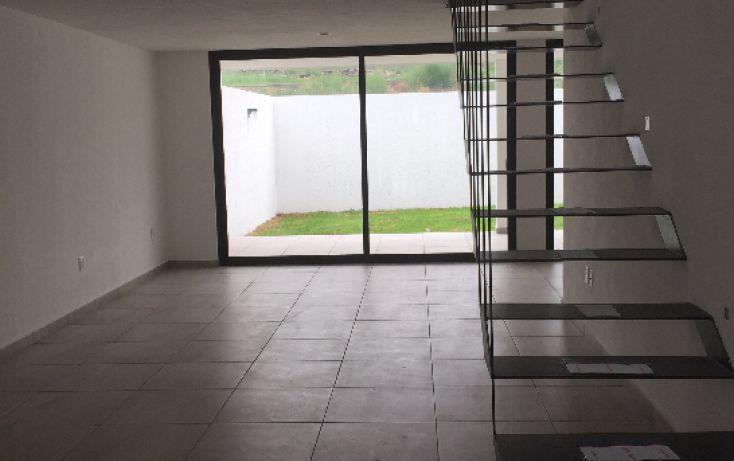 Foto de casa en venta en, azteca, querétaro, querétaro, 1972252 no 03
