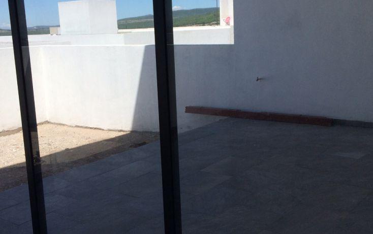 Foto de casa en venta en, azteca, querétaro, querétaro, 1974458 no 05