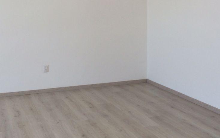 Foto de casa en venta en, azteca, querétaro, querétaro, 1974458 no 18