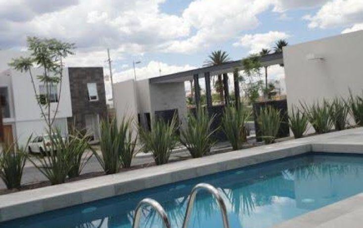 Foto de casa en condominio en renta en, azteca, querétaro, querétaro, 1975538 no 01
